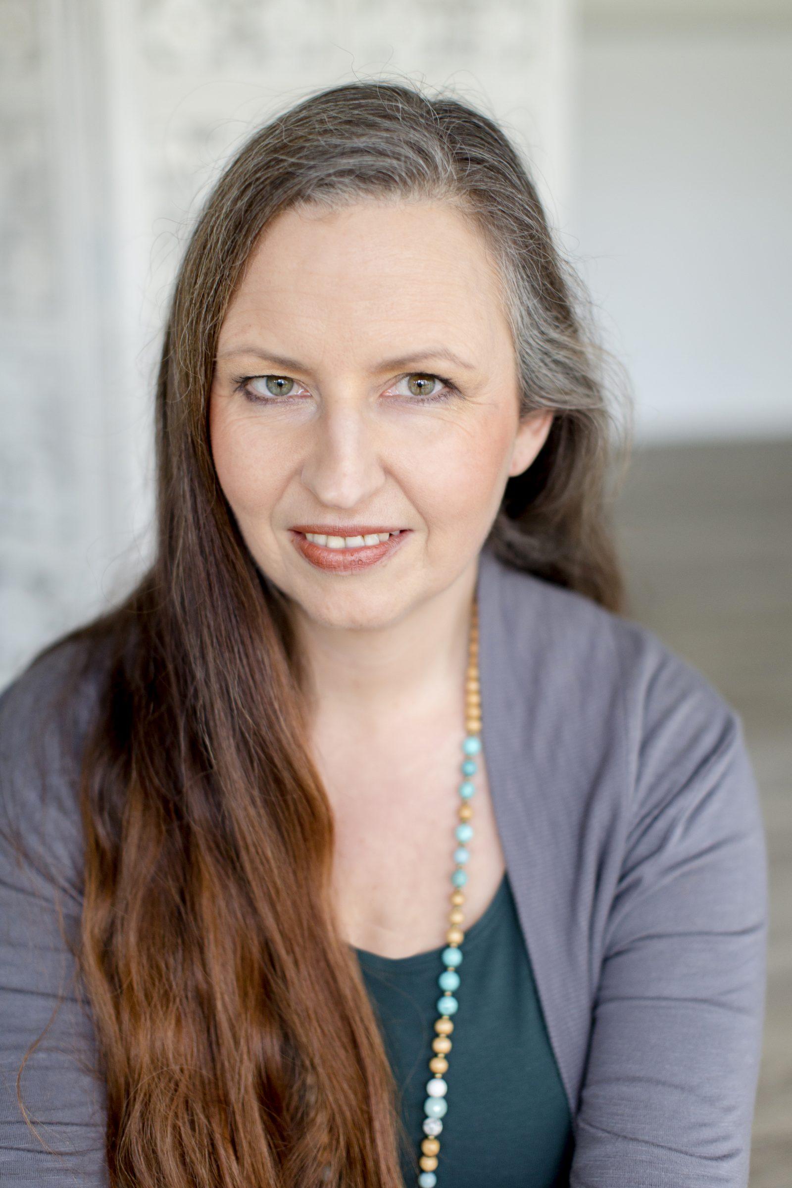 portrait-suva-schachner