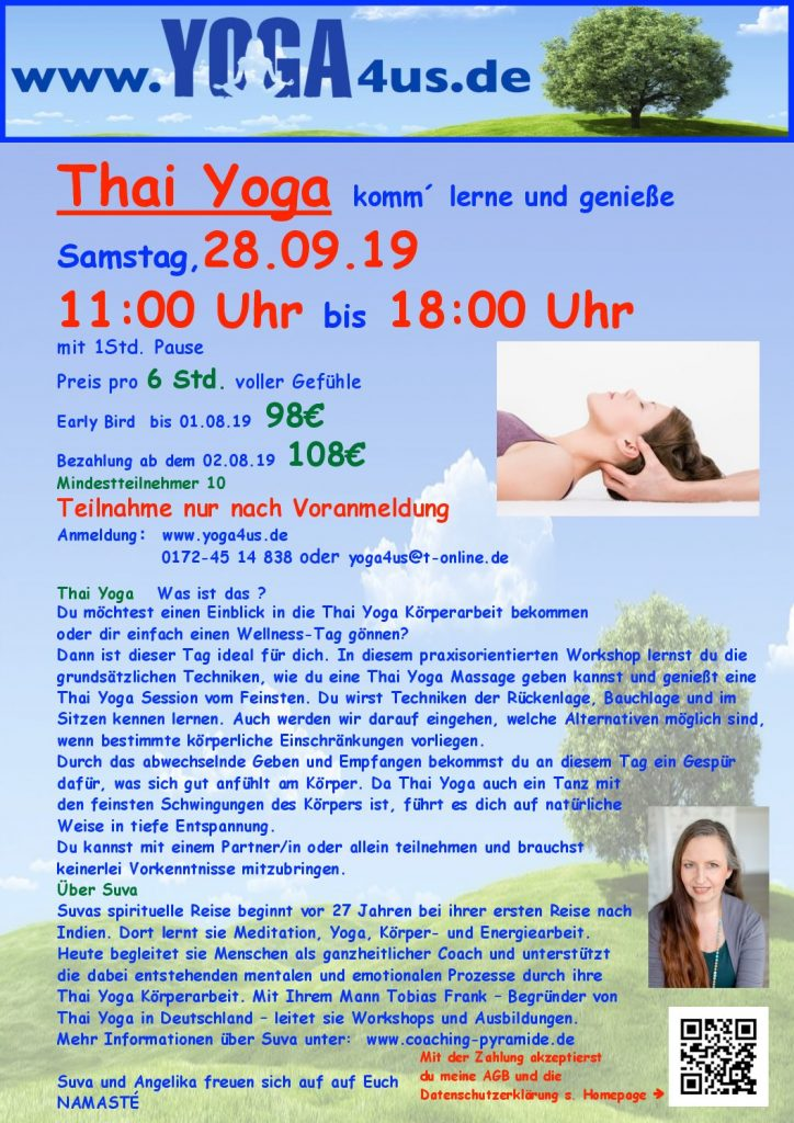 thai-yoga-28.09.19-plakat