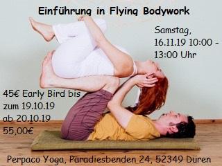 flying-therapeutics-mit-text