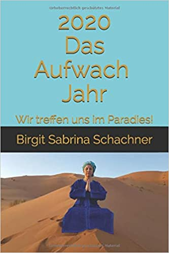 cover-buch-2020