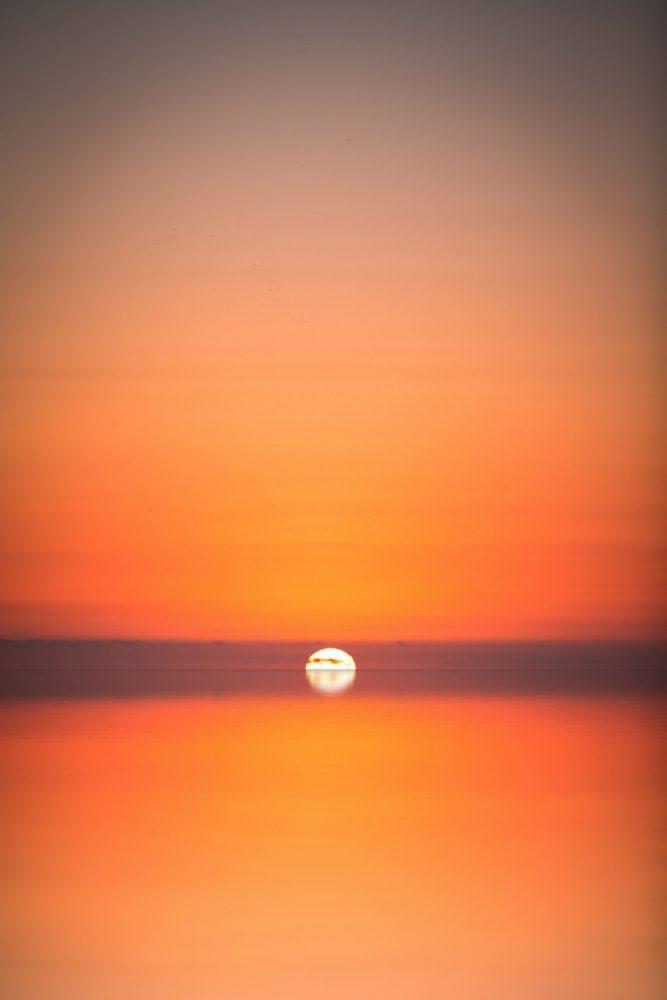 sonnen-untergang-orange